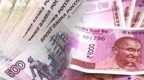 МВФ назвал банки России и Индии самыми уязвимыми среди развивающихся рынков