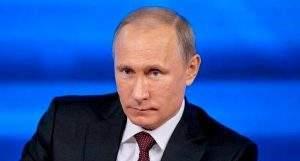 Почему в России не празднуют с торжествами столетие Революции
