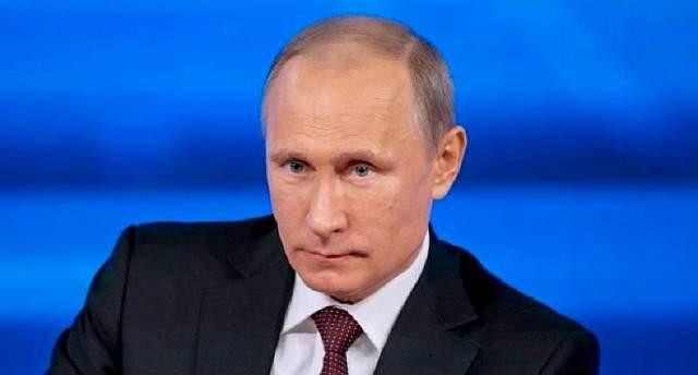 Vladimir-Putin-Shutterstock-800x430-1-800x430