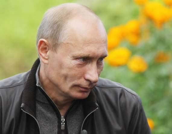WorldView-VladimirPutin