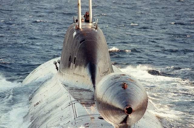 akula_class_submarine_stern_view.jpg