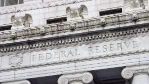 Пора начинать готовиться к валютным войнам