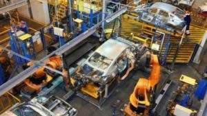 Российский автопром переходит от сборки к специальным инвестиционным контрактам