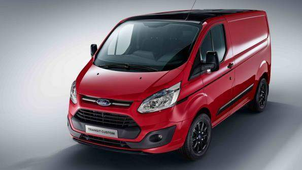 ford-transit-custom-sport-spain-17