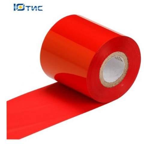 krasniy_ribbon_textil_30x300-480x480