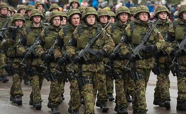 russian-military_650x400_51442228961