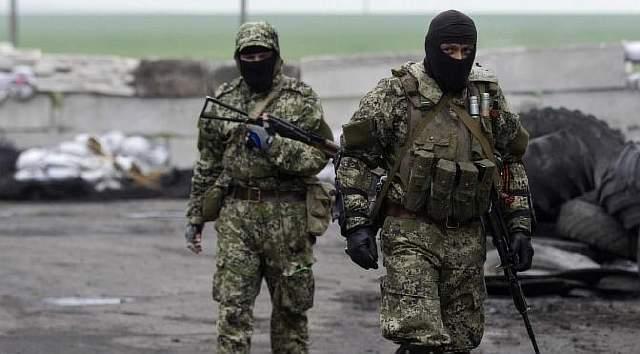 ukraine-159-e1492896167541-672x372