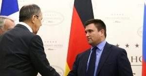 Украинский кризис: почему все в проигрыше
