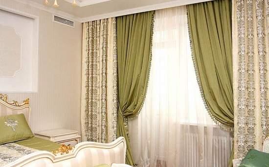 яркие-шторы-и-тюль-для-спальни