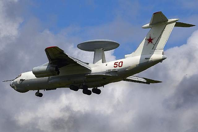 1024px-beriev_a-50u_russia_-_air_force_an1576175