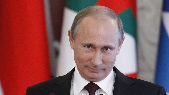 1327328-russia-1487137334