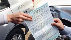 Страхование автомобиля — современный способ защиты