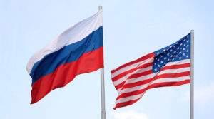 Россия-Запад: три направления возрождения сотрудничества
