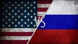 Является ли Россия для США противником?