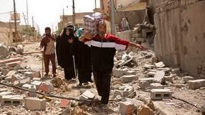 США изложили России план по предотвращению конфликта между странами на территории Сирии