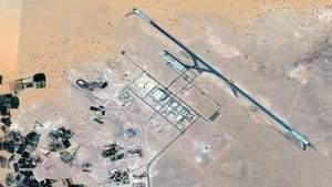 Бойня на авиабазе Брак аль-Шатти может привести к эскалации гражданской войны в Ливии, где Россия наращивает свое влияние