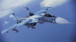 Уже второй за неделю бесцеремонный облет самолета США российскими боевыми самолетами в Черном море