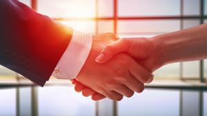 Индия и Россия обсуждают соглашение о свободной торговле в Евразийском регионе