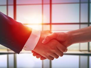 Обе стороны одобрили посвящённый соглашению о свободной торговле между Индией и ЕАЭС отчёт, составленный объединённой группой изучения технической осуществимости проекта, а официальные переговоры должны начаться в июле.