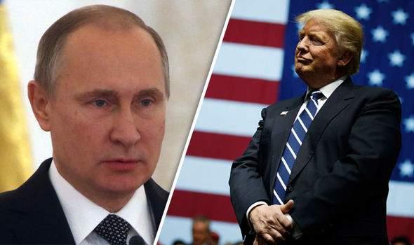 donald-trump-russia-us-election-741957