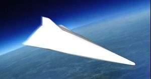 Россия и Китай заявляют, что обогнали США в создании гиперзвуковых ракет