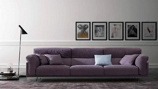 furniture-sofas-designer00004