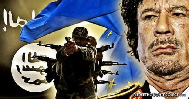 gaddafi-696x366