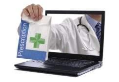 Интернет-аптека: путь к здоровью в несколько щелчков мыши