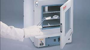 lindberg-blue-m-vacuum-ovens-thermo-fisher-scientific_gal