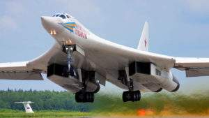 Конечная цель российских военных – уничтожать противника с дальней дистанции