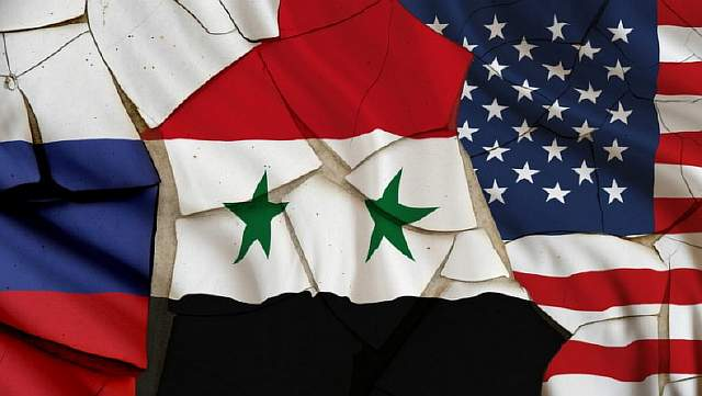 us_russia_syria