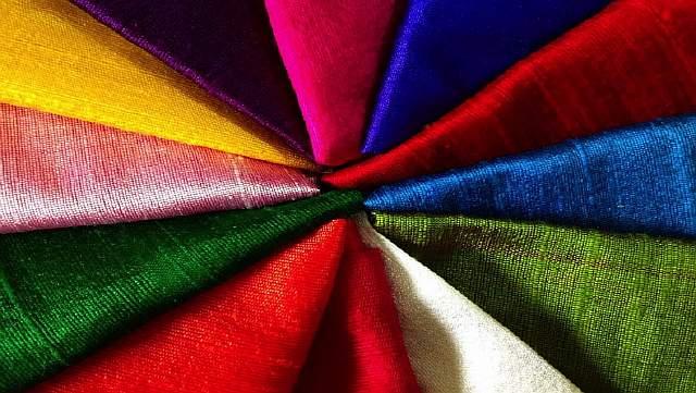 01_textile