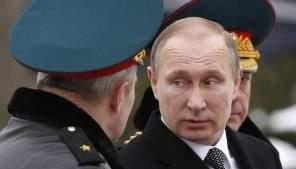 Сделать Россию снова великой