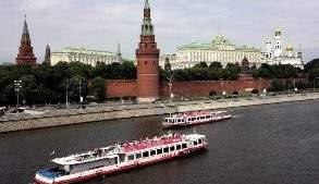 Россия только что вышла из кризиса, но уже столкнулась с проблемой ограниченности экономического роста