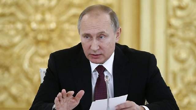 120816_Putin