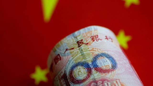 Подпись к изображению: Россия сделала юань резервной валютой в 2015 году, что открыло перспективы более тесного экономического сотрудничества двух стран.