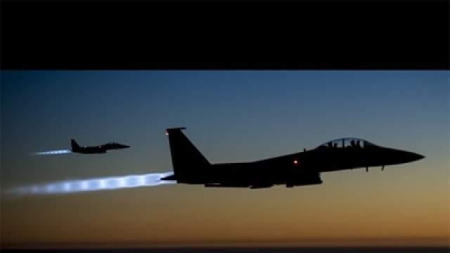 383554-us-syria-airstrikes-reuters