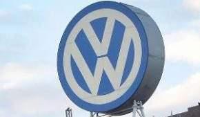 Volkswagen укрепляет связи с российским ГАЗом