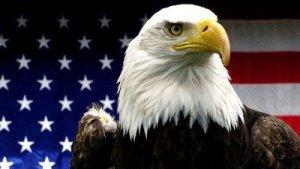 Американская стратегия перманентной войны