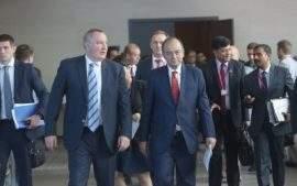 Министр финансов Индии: Россия может получить приоритет в реализации оборонной части инициативы «сделано в Индии»