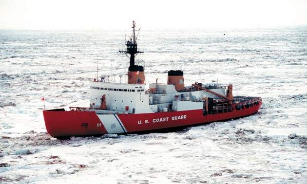 Aging-US-Coast-Guard-icebreaker-Polar-Star-630x378-1497927630