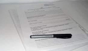 ЮрОпора.RU окажет юридическую помощь при разводе