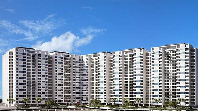 Residential-Apartment-in-thane