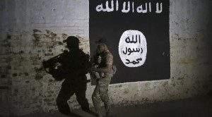 Как изменятся методы борьбы США с ДАИШ после освобождения Эр-Ракки?