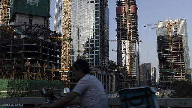 beijing-skyscraper