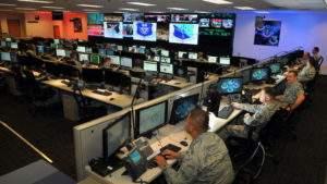 В бытность президентом, Обама распорядился внедрить кибероружие в инфраструктуру России