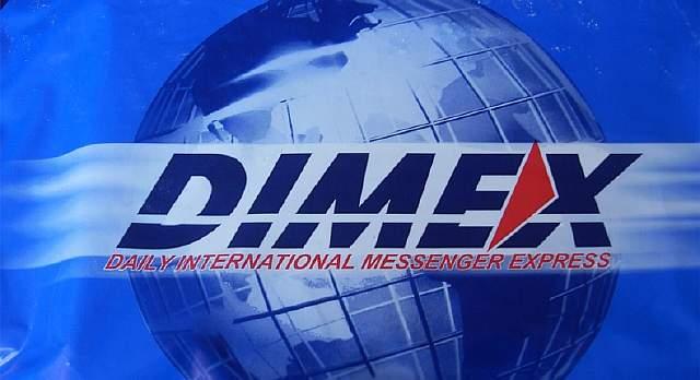 dimex-3