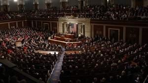 Сенат США намерен ввести новые жесткие санкции против России, однако ключевые союзники Америки в ярости, и вот почему