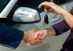 Особенности автовыкупа и преимущества данной услуги для продавца