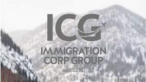 Компания «ICG WORLD» предлагает своим клиентам современный формат обслуживания.